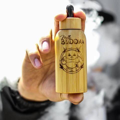 Mello Buddha Zen Master 60ml