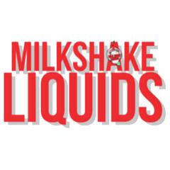 Milkshake Liquids