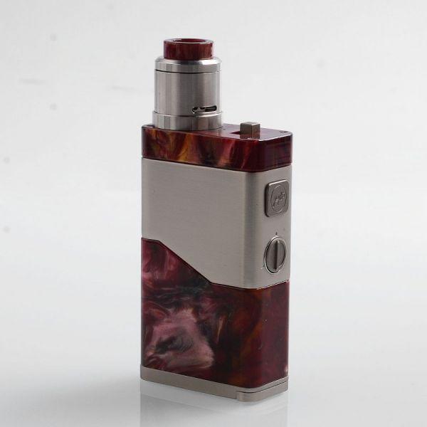 Wismec Luxotic NC 250W Kit