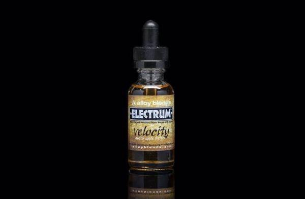Electrum Velocity 30 ml