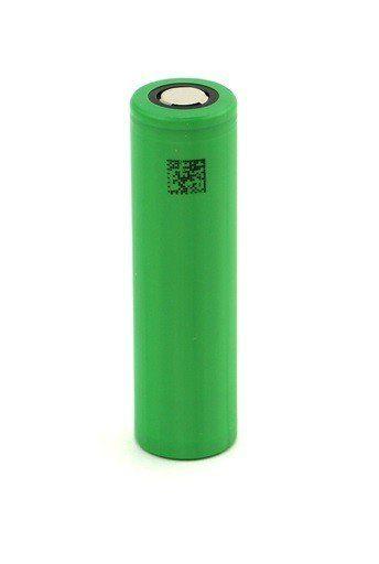 Sony US18650 VTC6 Batterie