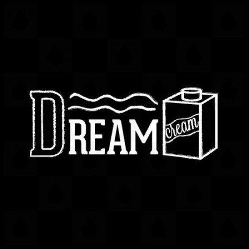 Charlies Chalk Dust Dream Cream 30 ml