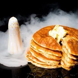 Göst Pancake 30 ml