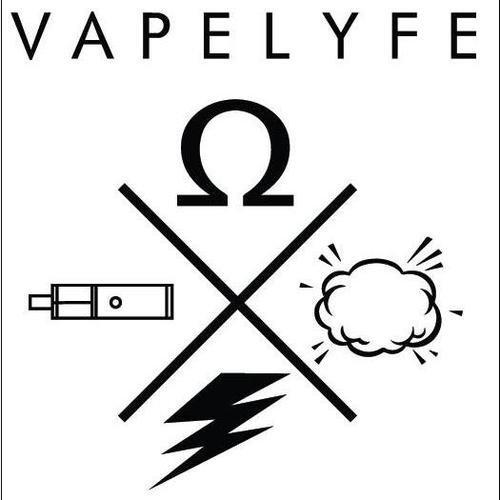 Vapelyfe