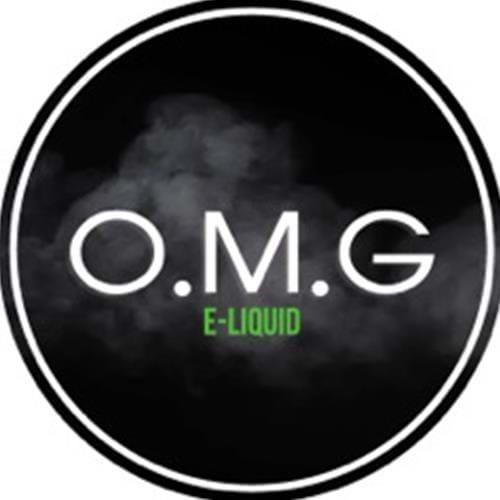 OMG E-Liquids