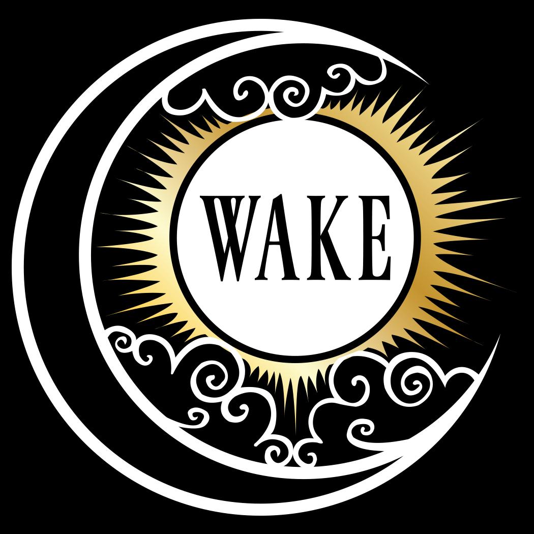 Wake Mods Co