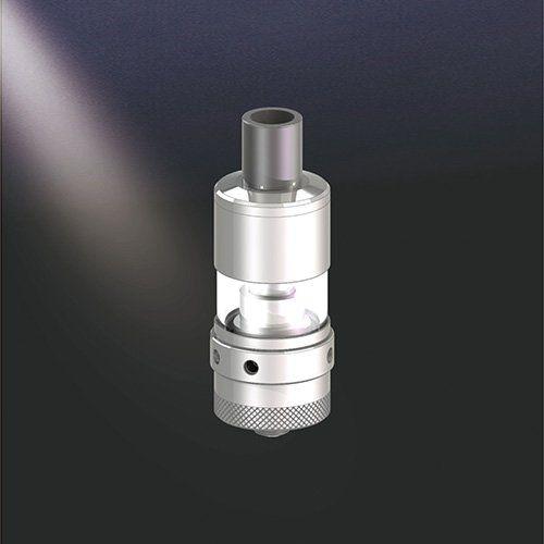 Aromamizer RDTA V2 6 ml