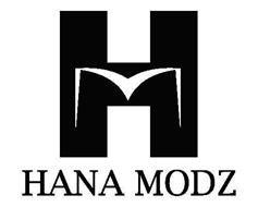 Hana Modz