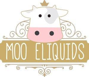 Moo E Liquid