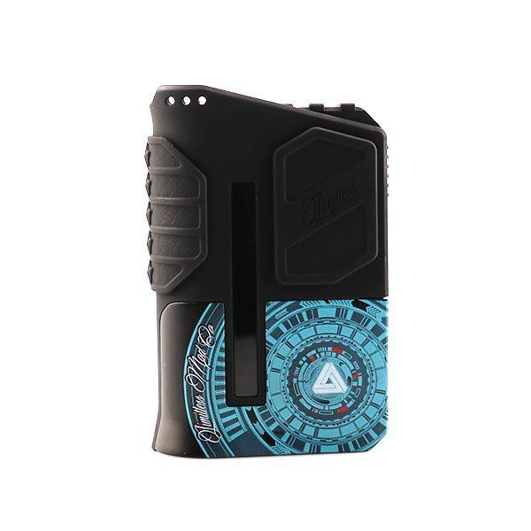 Limitless Arms Race V2 220W
