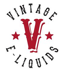 Vintage Liquids